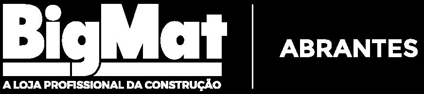 Bigmat Abrantes logo
