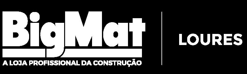 Bigmat Loures logo