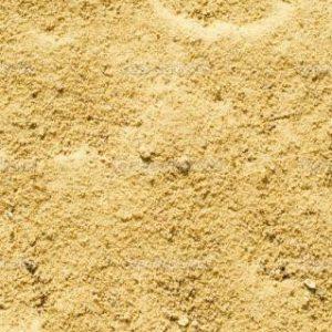 Areia Amarela