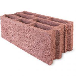 bloco termico bigmat abrantes loures lisboa 50x20x20