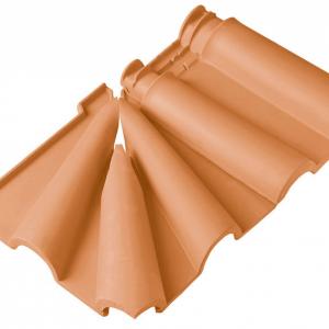 telha f2 f3 canto telhado hidrofugada coelho silva cs bigmat abrantes loures materiais de construção online