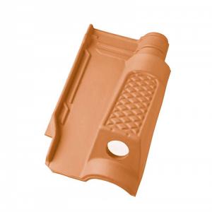 telha f2 f3 passa tubos hidrofugada coelho silva cs bigmat abrantes loures materiais de construção online