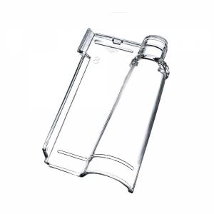telha f2 f3 vidro hidrofugada coelho silva cs bigmat abrantes loures materiais de construção online