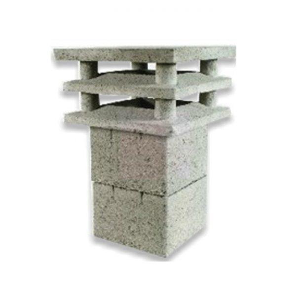 fugas-chamine-bigmat-abrantes-loures-materiais-construcao