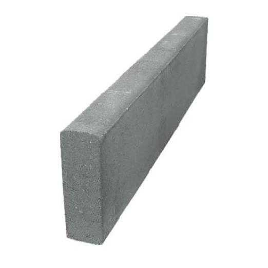 guia de cimento