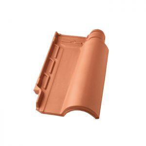 telha f3+ hidrofugada coelho silva cs bigmat abrantes loures materiais de construção online