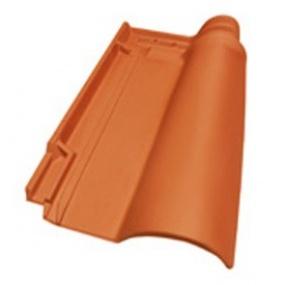 telha ct cobert mg bigmat abrantes loures online materiais de construção