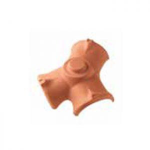 telhao medio 3v macho f2 f3 f 5 tecnohidrofugada coelho silva cs bigmat abrantes loures materiais de construção online