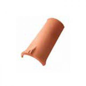 telhao medio f2 f3 f 5 tecnohidrofugada coelho silva cs bigmat abrantes loures materiais de construção online