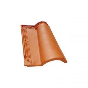 telha ct cobert sol 12 bigmat abrantes loures online materiais de construção