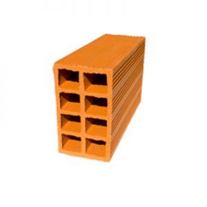 tijolo-11-outeiro-seixo-bigmat-abrantes-loures-lisboa-online-materiais-construcao