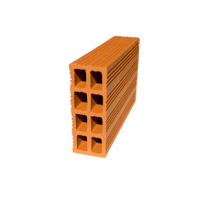 tijolo-7-outeiro-seixo-bigmat-abrantes-loures-lisboa-online-materiais-construcao
