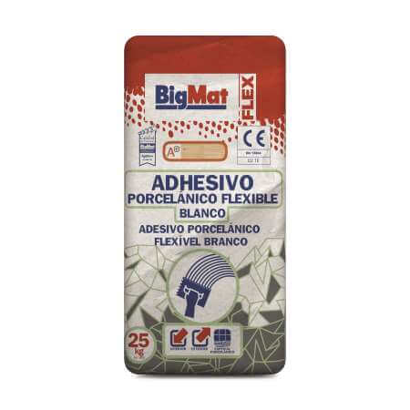 adesivo-porcelanico-branco-bigmat-abrantes-loures-lisboa-materiais-construcao
