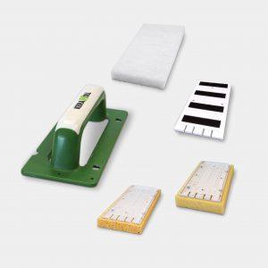 bigmat-abrantes-loures-lisboa-materiais-construcao-K-esponja-IT