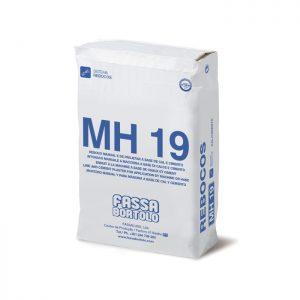 fassa-argamassa-MH19-bigmat-abrantes-loures-lisboa-materiais-construcao-online