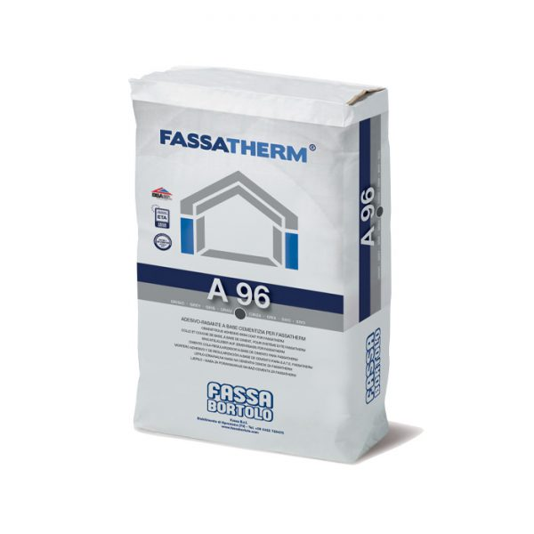 fassa-argamassa-colagem-revestimento-A96-bigmat-abrantes-loures-lisboa-materiais-construcao-online
