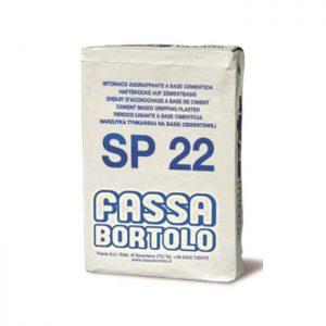 fassa-argamassa-emboco-SP22-bigmat-abrantes-loures-lisboa-materiais-construcao-online