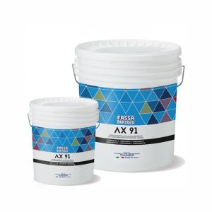 fassa-cola-ax91-cimento-cola-bigmat-abrantes-loures-lisboa-materiais-construcao-online
