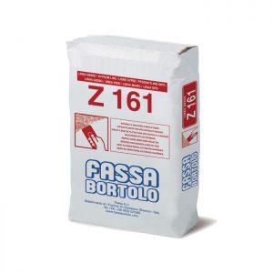 fassa-reboco-Z161-bigmat-abrantes-loures-lisboa-materiais-construcao-online