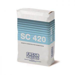 fassa-reboco-sc420-bigmat-abrantes-loures-lisboa-materiais-construcao-online