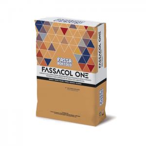 fassacol-one-cimento-cola-bigmat-abrantes-loures-lisboa-materiais-construcao-online