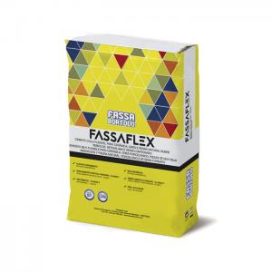 fassaflex-cimento-cola-bigmat-abrantes-loures-lisboa-materiais-construcao-online