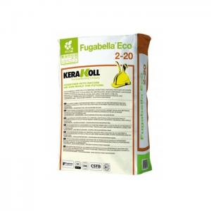fugabella-eco-2-20-kerakoll-bigmat-abrantes-lisboa-online-materiais-de-construcao