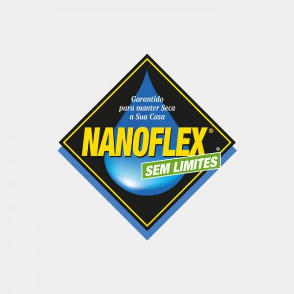kerakoll-nanoflex-semlimites