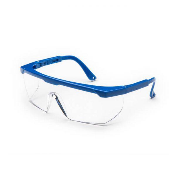 oculos-protecao-aste-azul