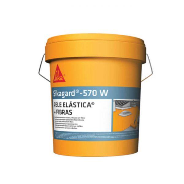 sikagard-570-pele-elastica fibras