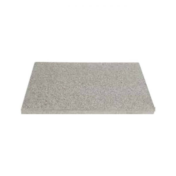 pavimento-macel-granito-azul-unidade-bigmat