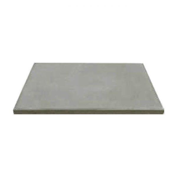 pavimento-macel-lisa-betao-cinza-unidade-bigmat